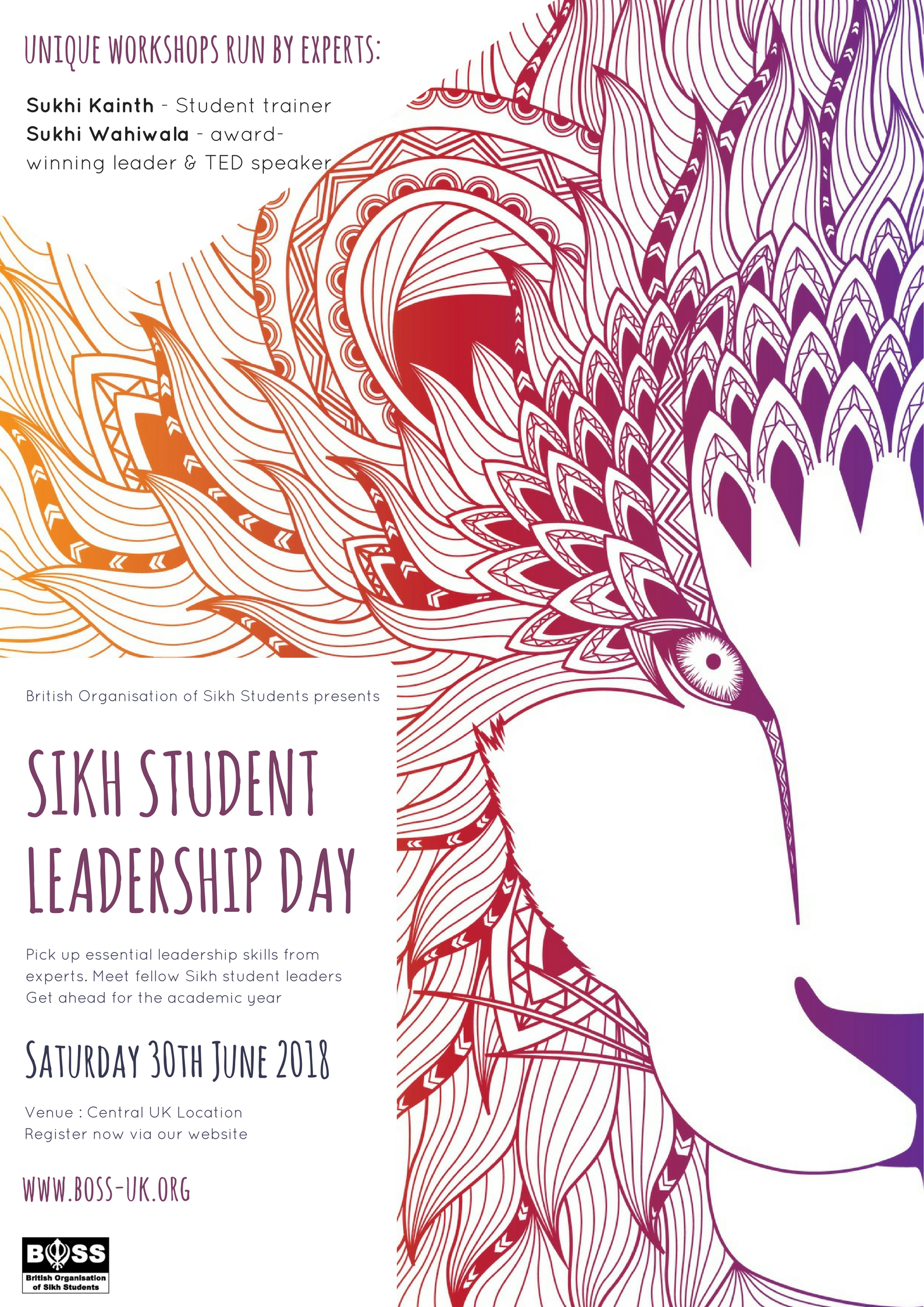 Sikh Student Leadership Day Poster.jpg