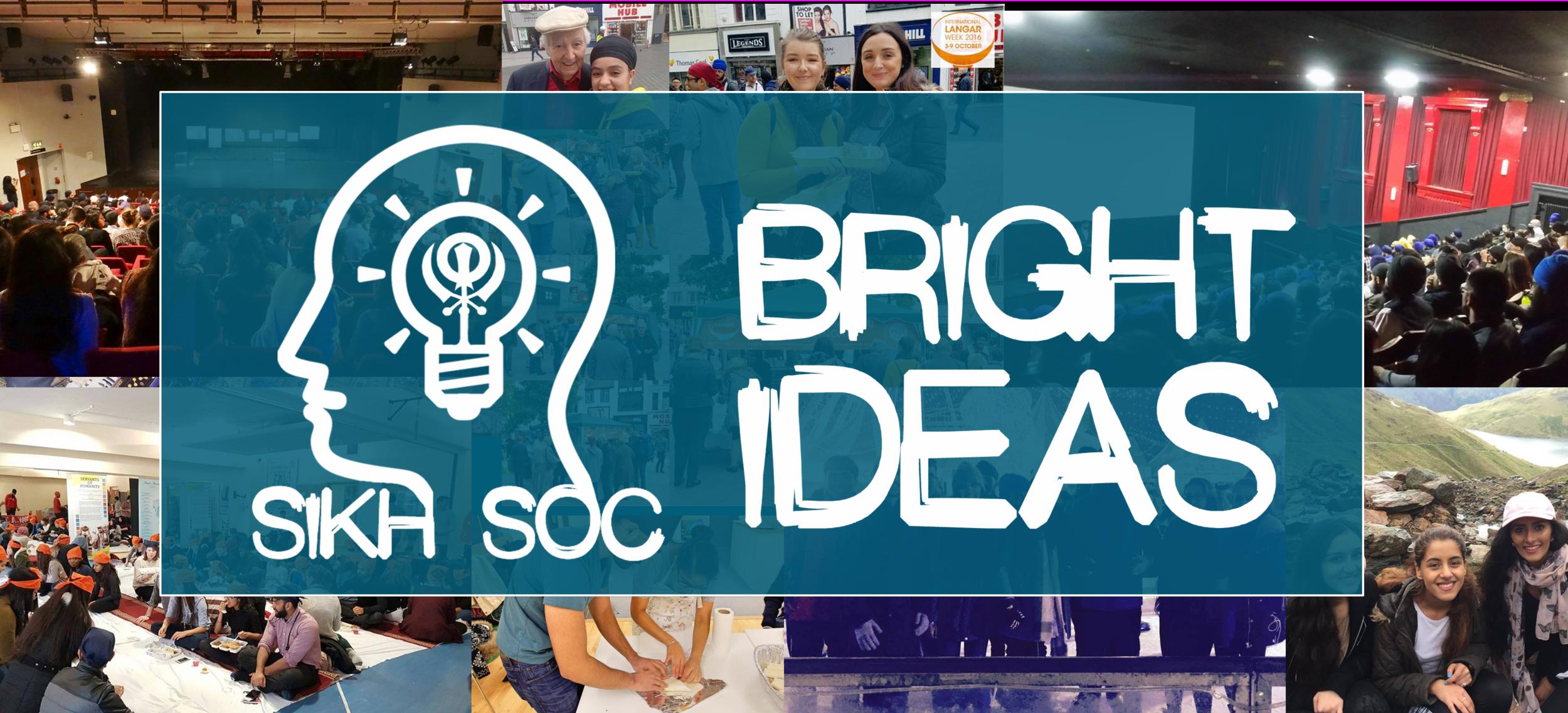 Sikh Soc Bright Ideas copy.png