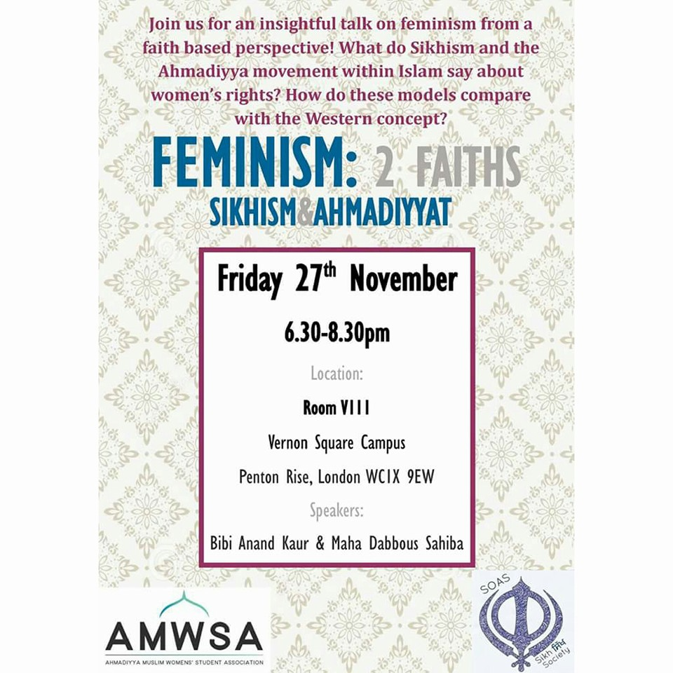 SOAS Sikh Soc Collab Event Poster.jpg