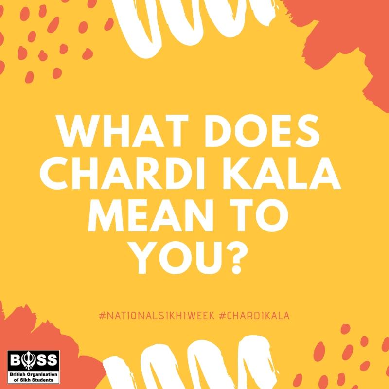 Chardi Kala title.jpg