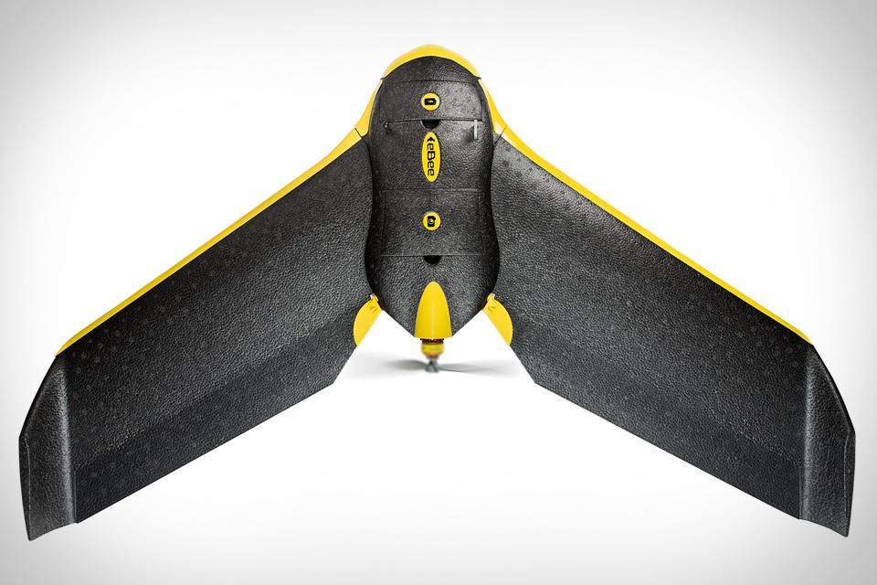 sensefly-ebee-drone-xl.jpg