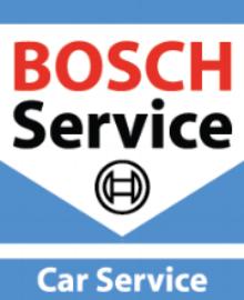 bosch-car-service-logo.png