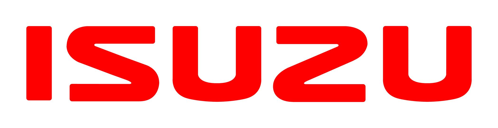 Isuzu-Logo.png