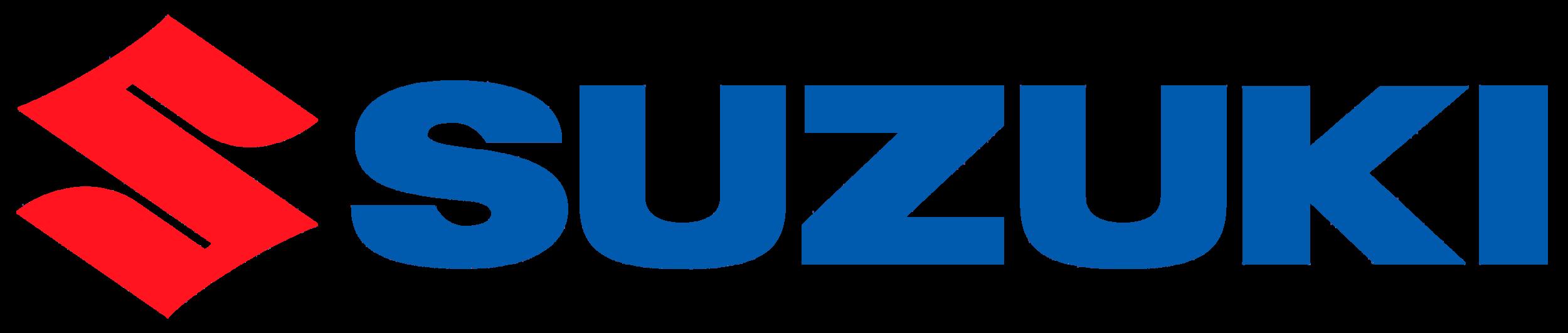 Suzuki liggende transparent.png