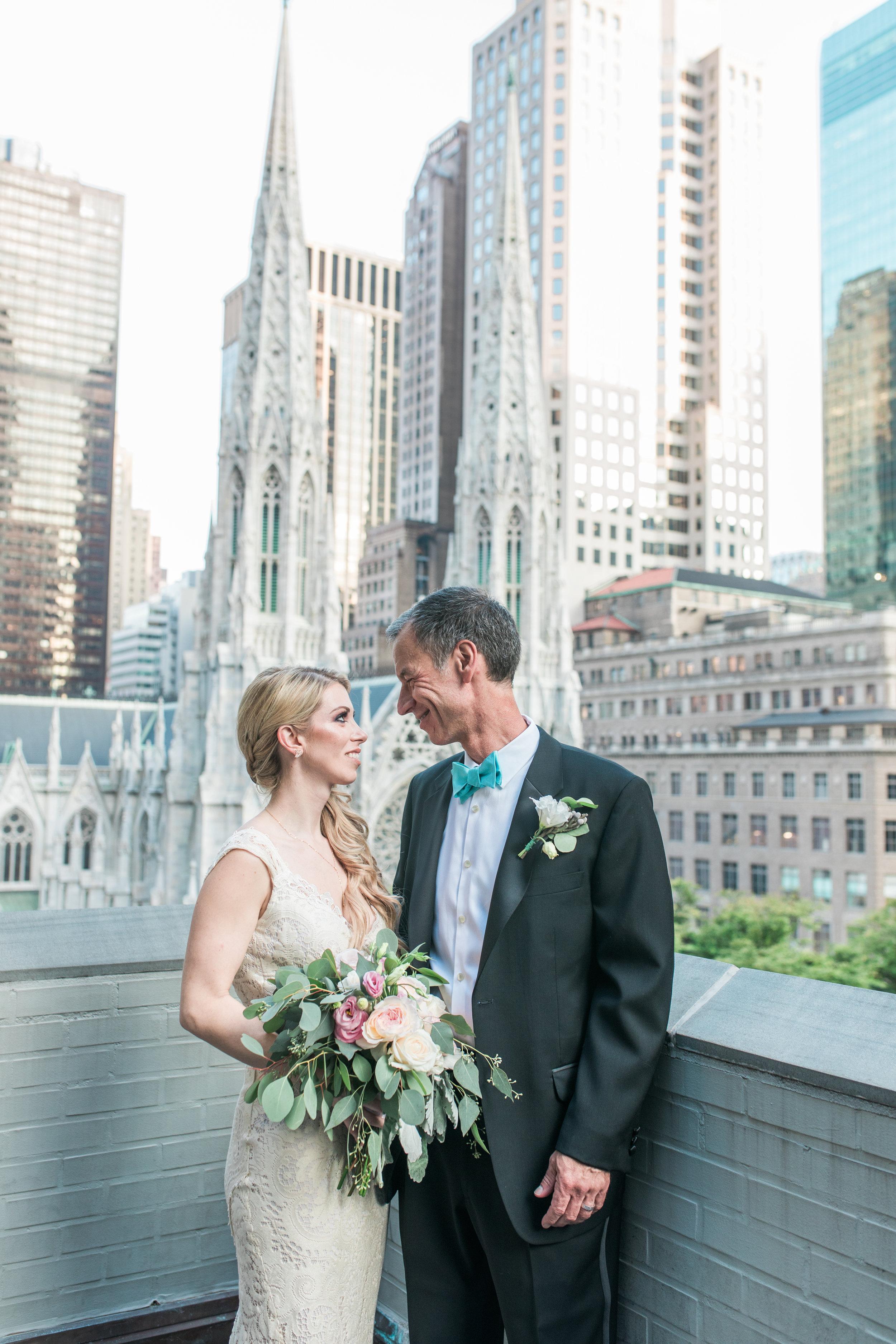 jess_palatucci_photography_3_west_club_wedding_new_york_city211.jpg
