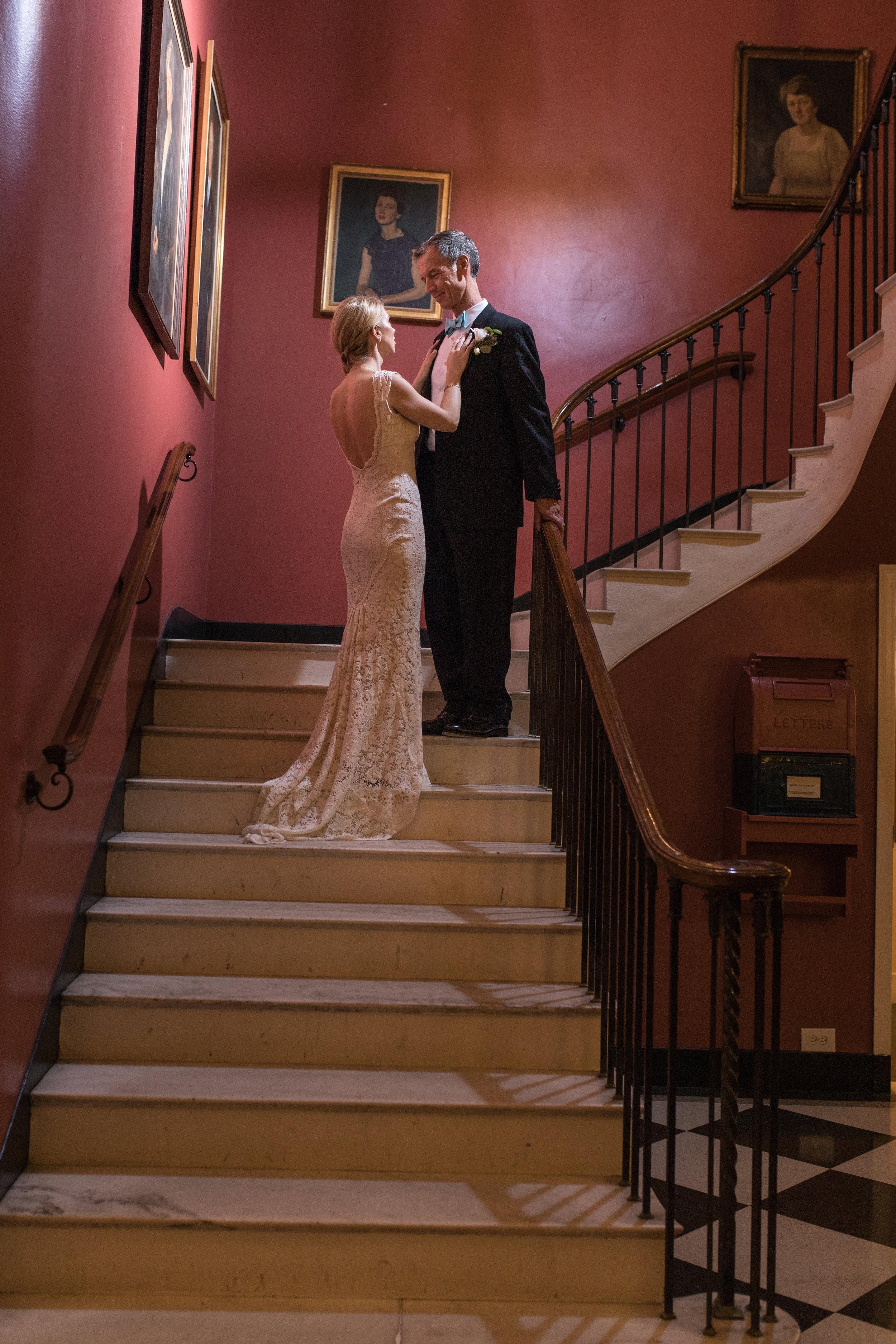 jess_palatucci_photography_3_west_club_wedding_new_york_city219.jpg