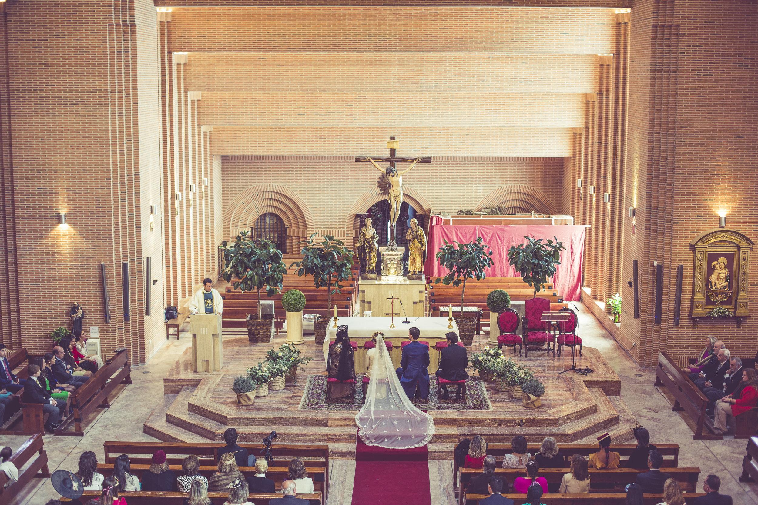 Caná de boda