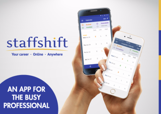 Staffshift Ad.png