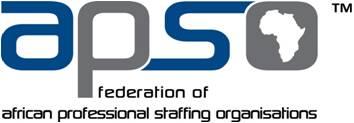 APSO logo small.jpg