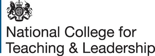 NCTL logo.jpg