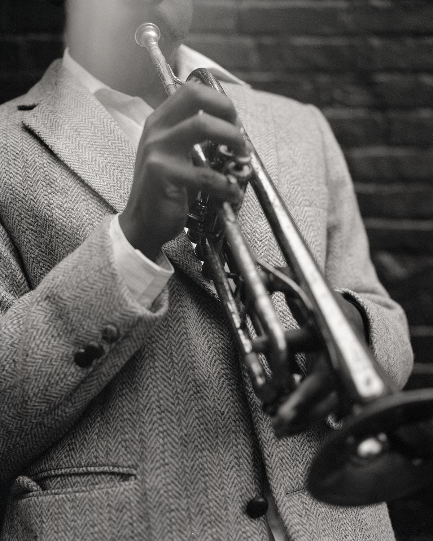 Picture 029_Trumpet.jpg