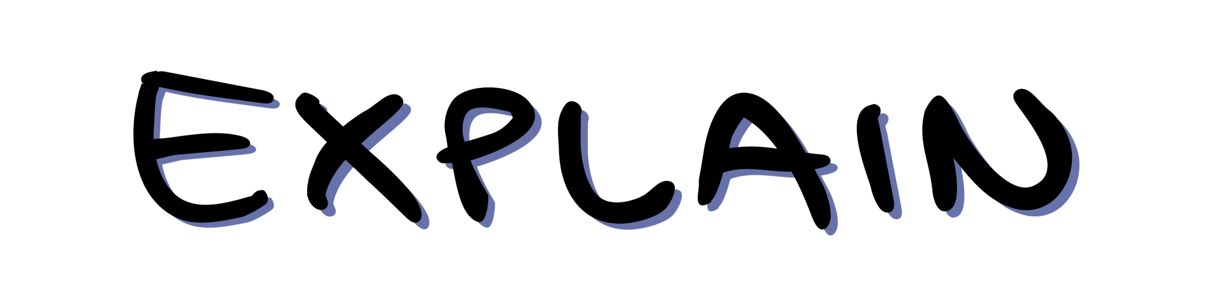 logo_plain_extra space.png