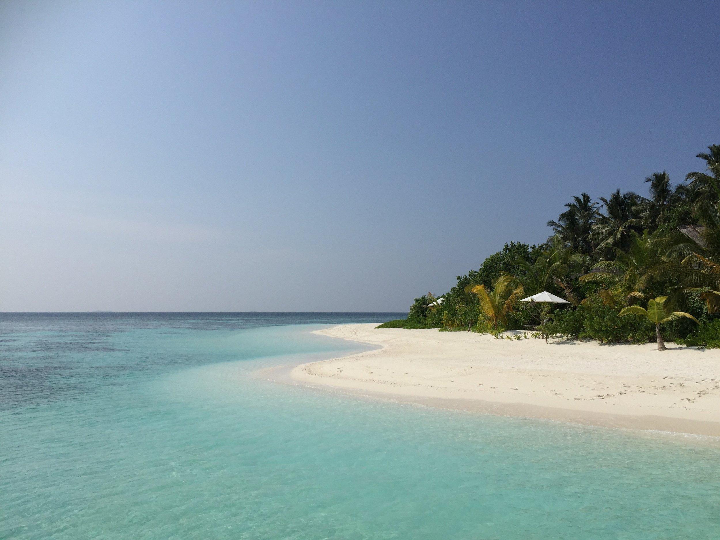 love-maldives-57551.jpg