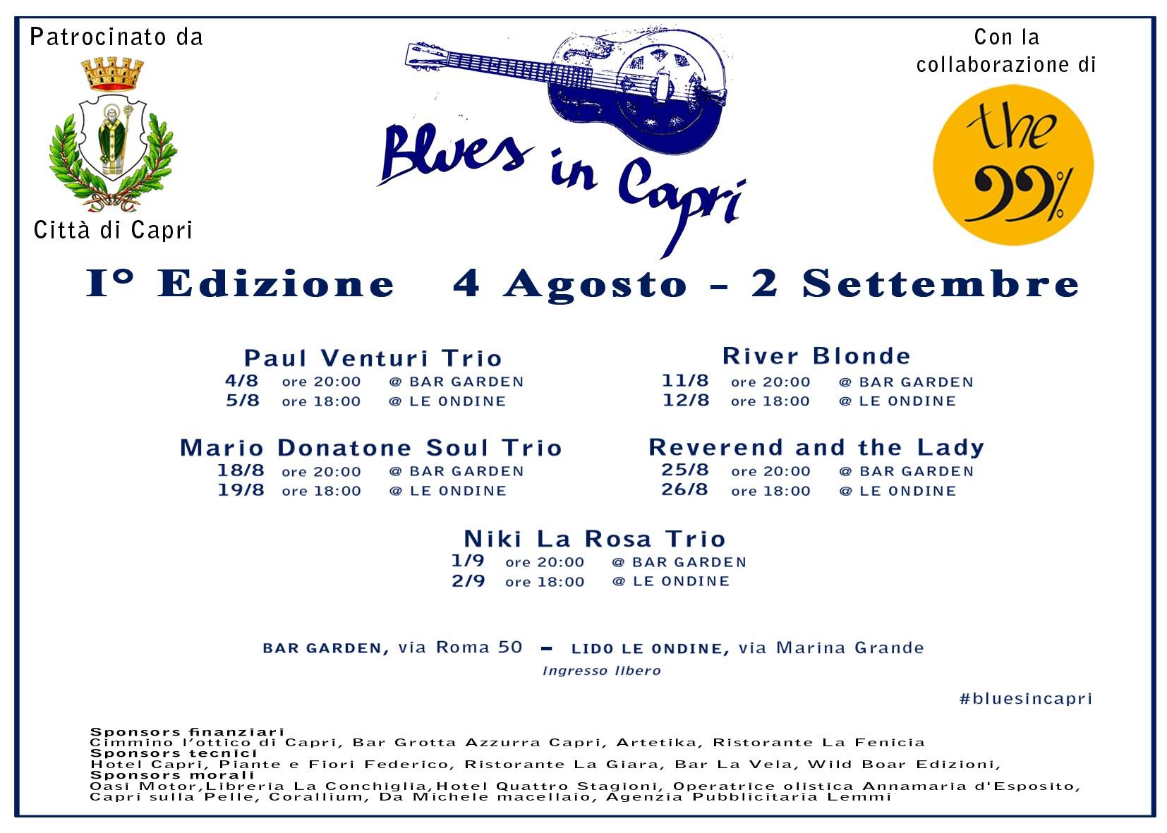 blues-in-capri-2016-flyer.jpg