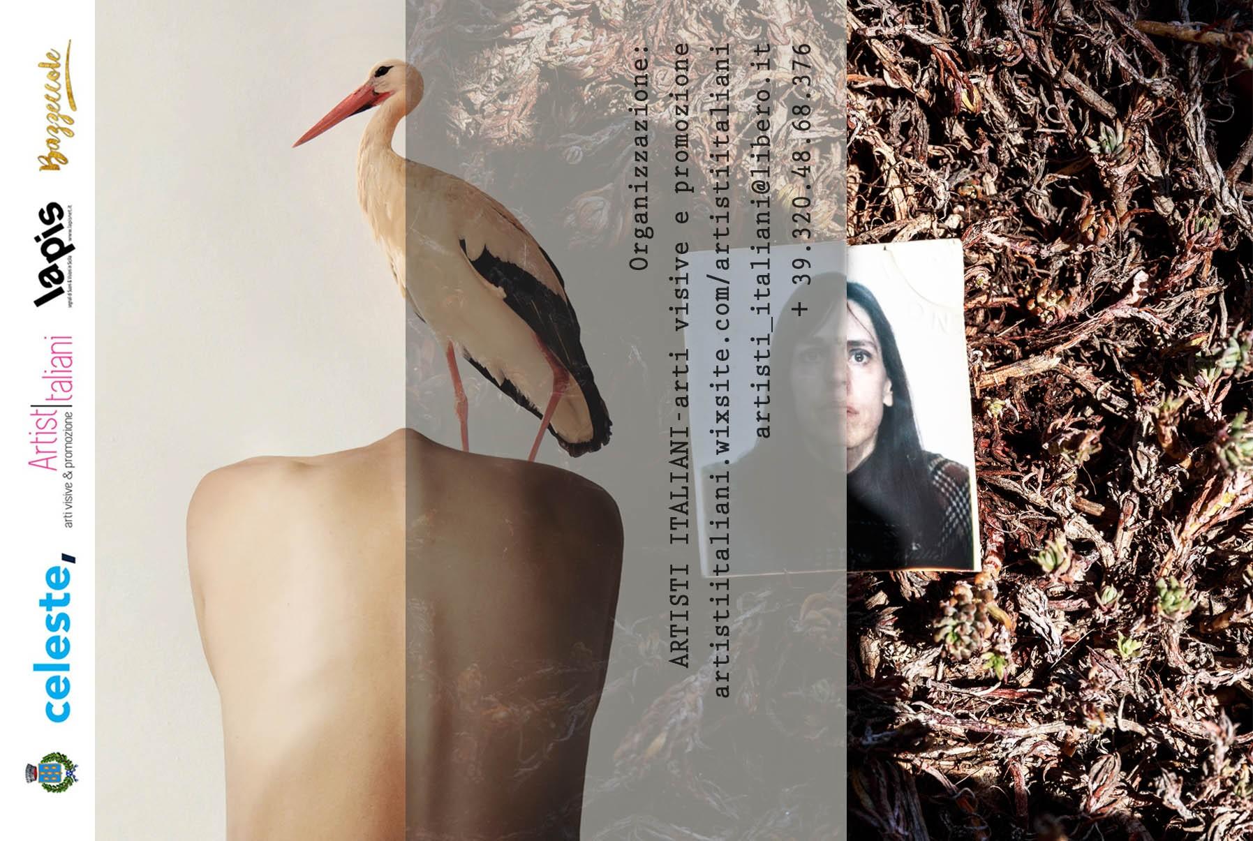 I-declare-my-shadow-gallery-benefit-celeste-prize-2017-alexi-paladino.jpg