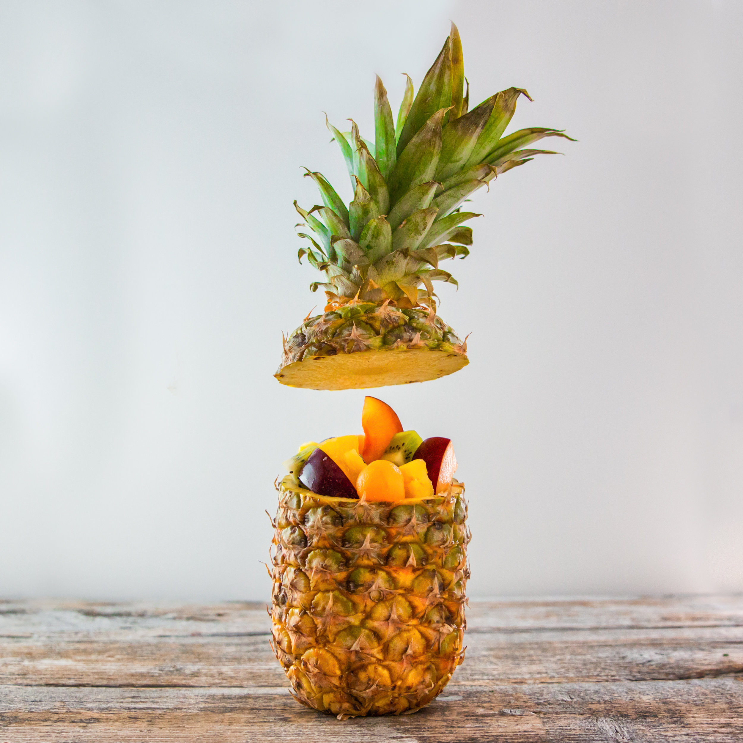 Fruit -