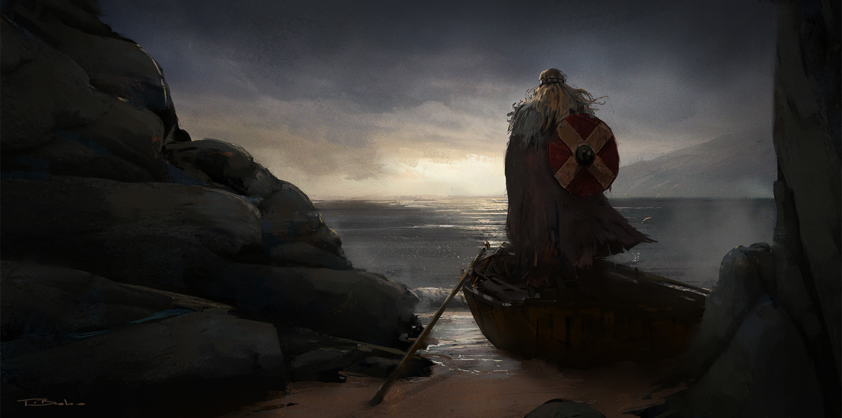 viking-export.jpg