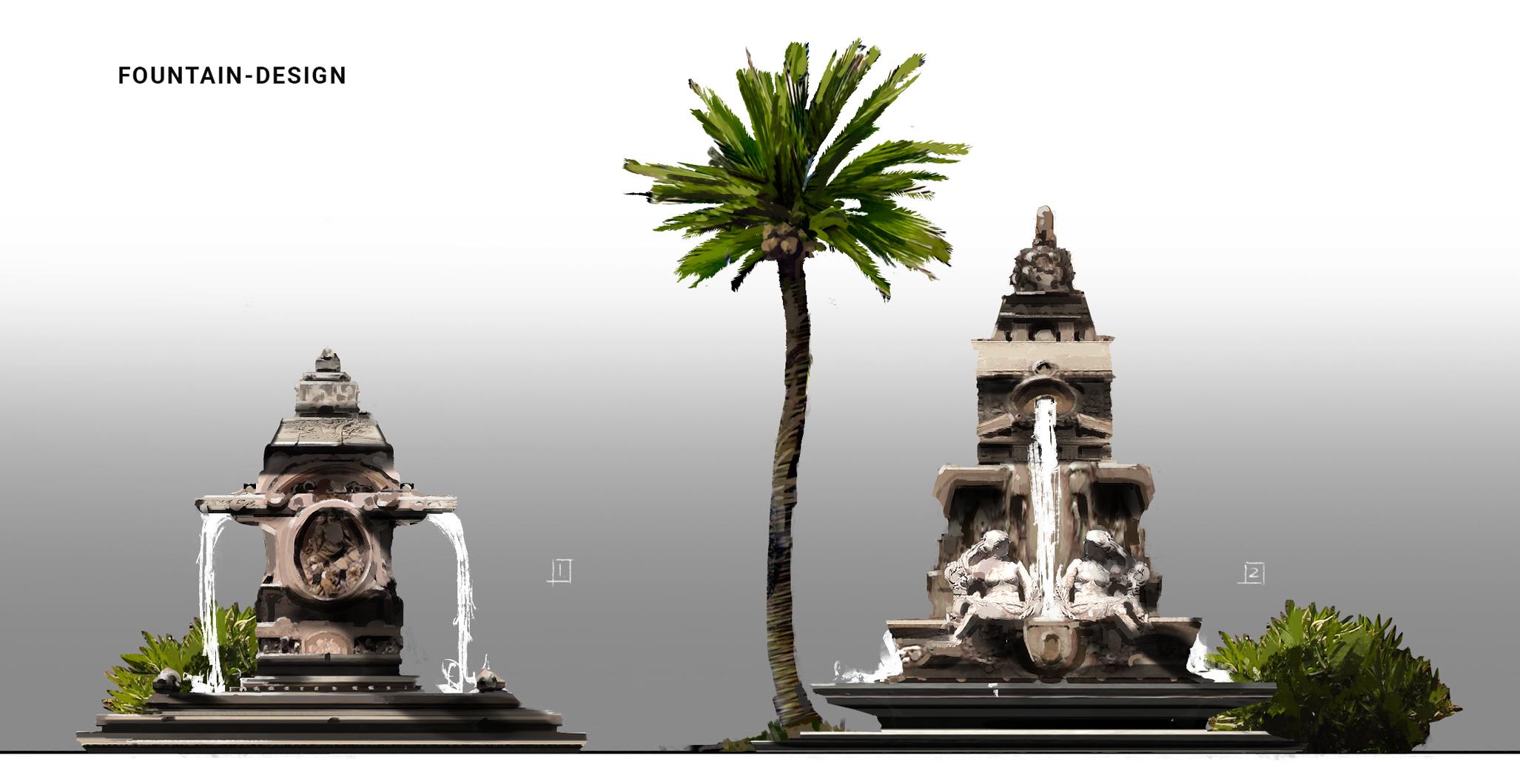 tb-fountain-01.jpg