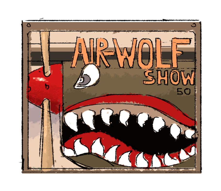TB-Output-Airwolf.png