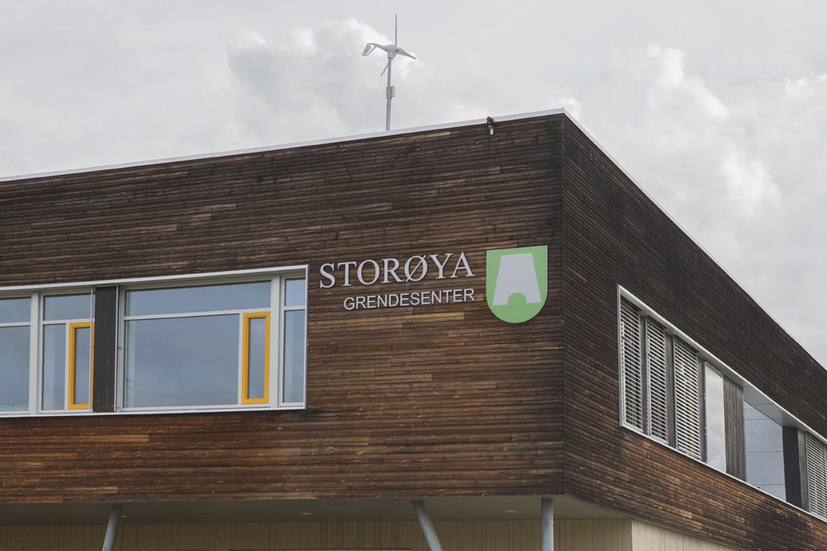 Storøya_02.jpeg