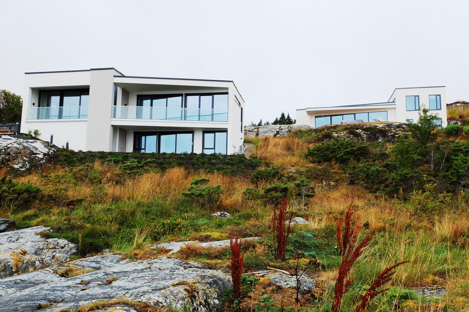 Huspåhitra_05.jpg