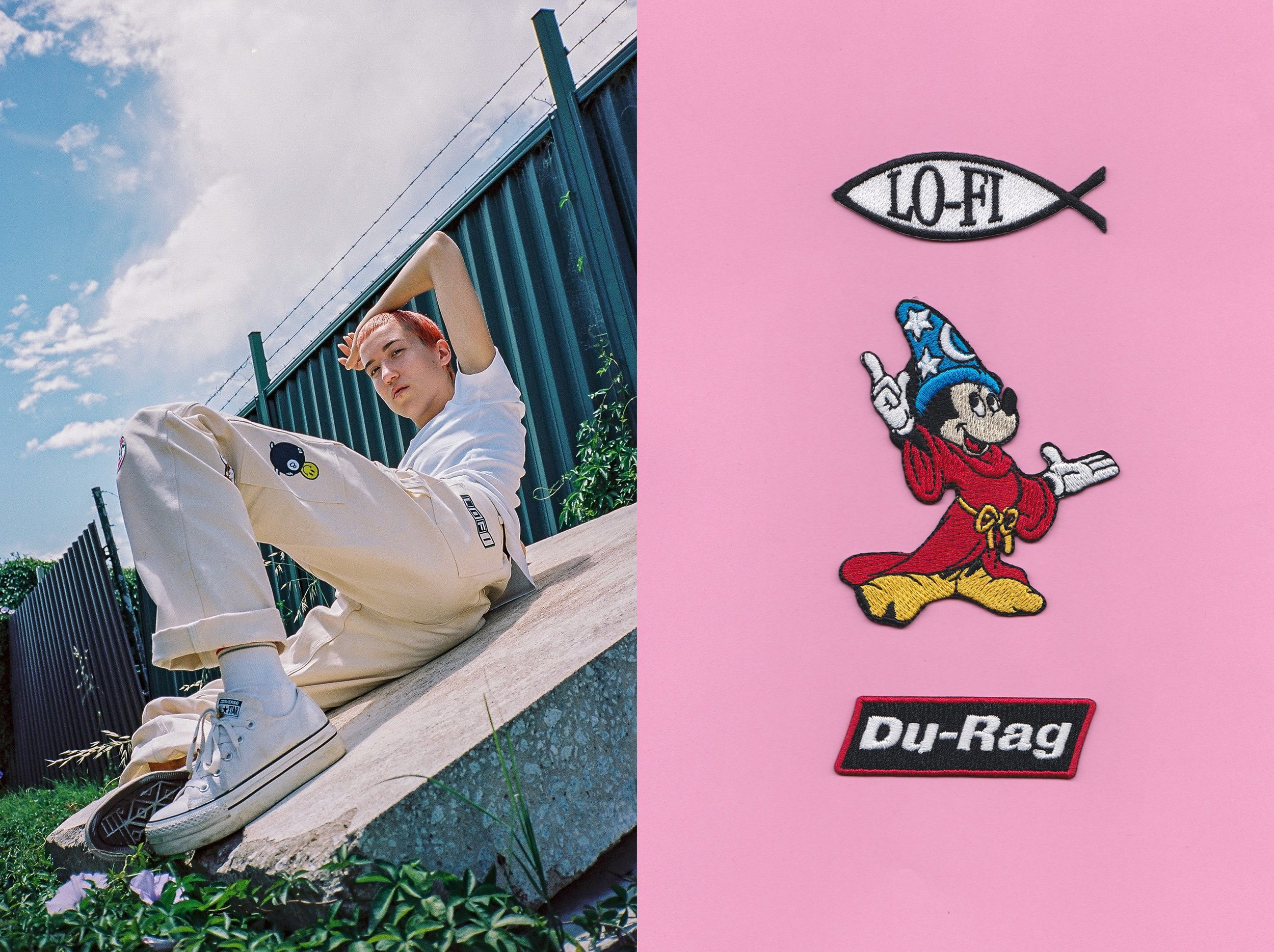 Stan_Ray_-_Lo-Fi_Lookbook_5.jpg