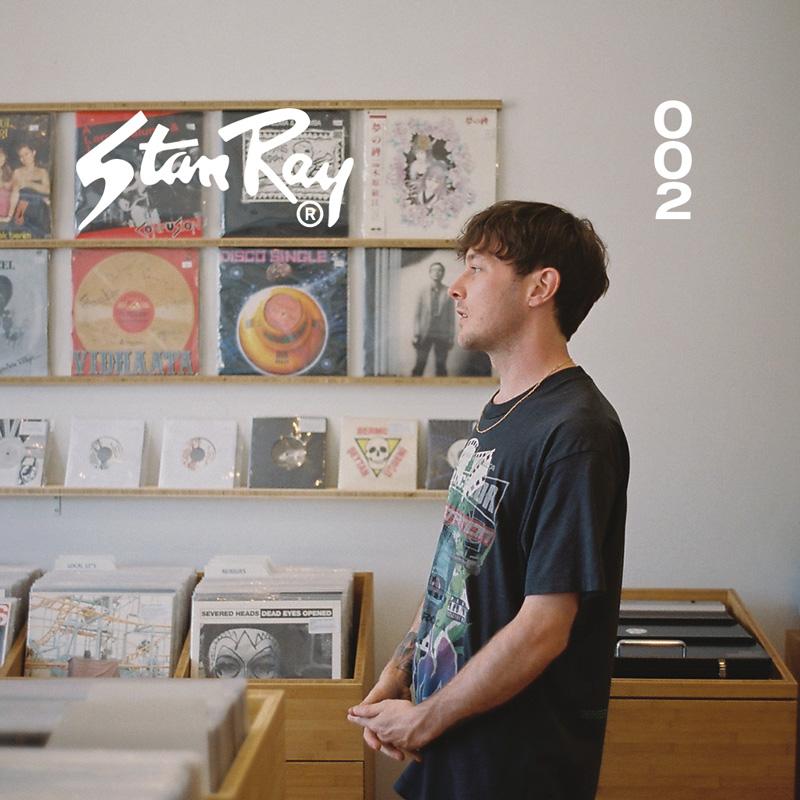 Stan Ray Spotify Playlist Mike Wale.jpg