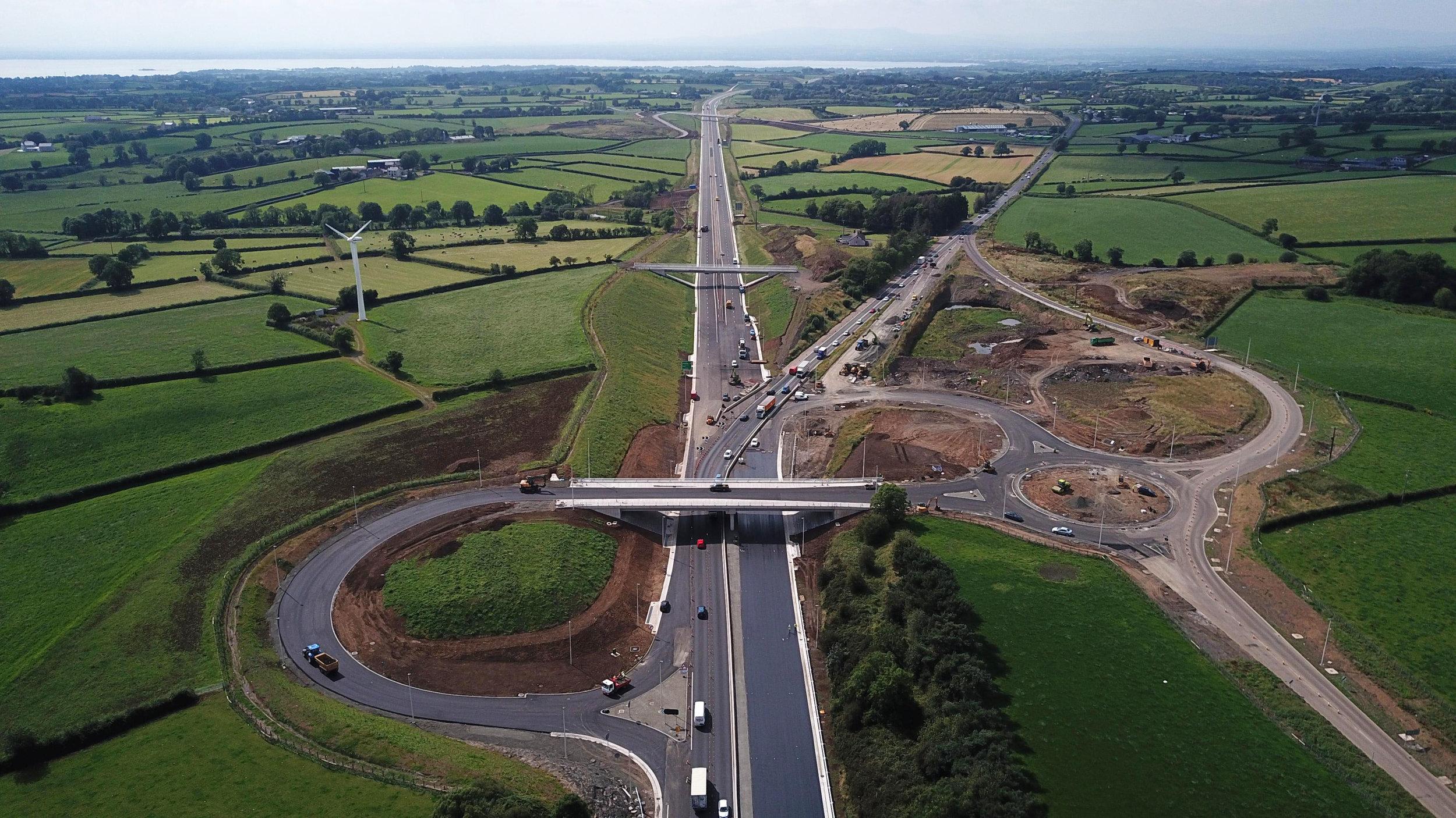 kfs-motorway-A6-4.jpg