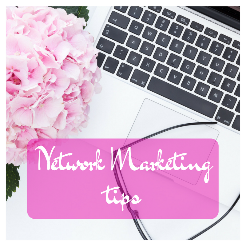 network-marketing-tips