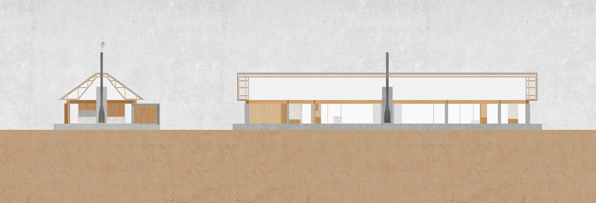 Johan Summer House