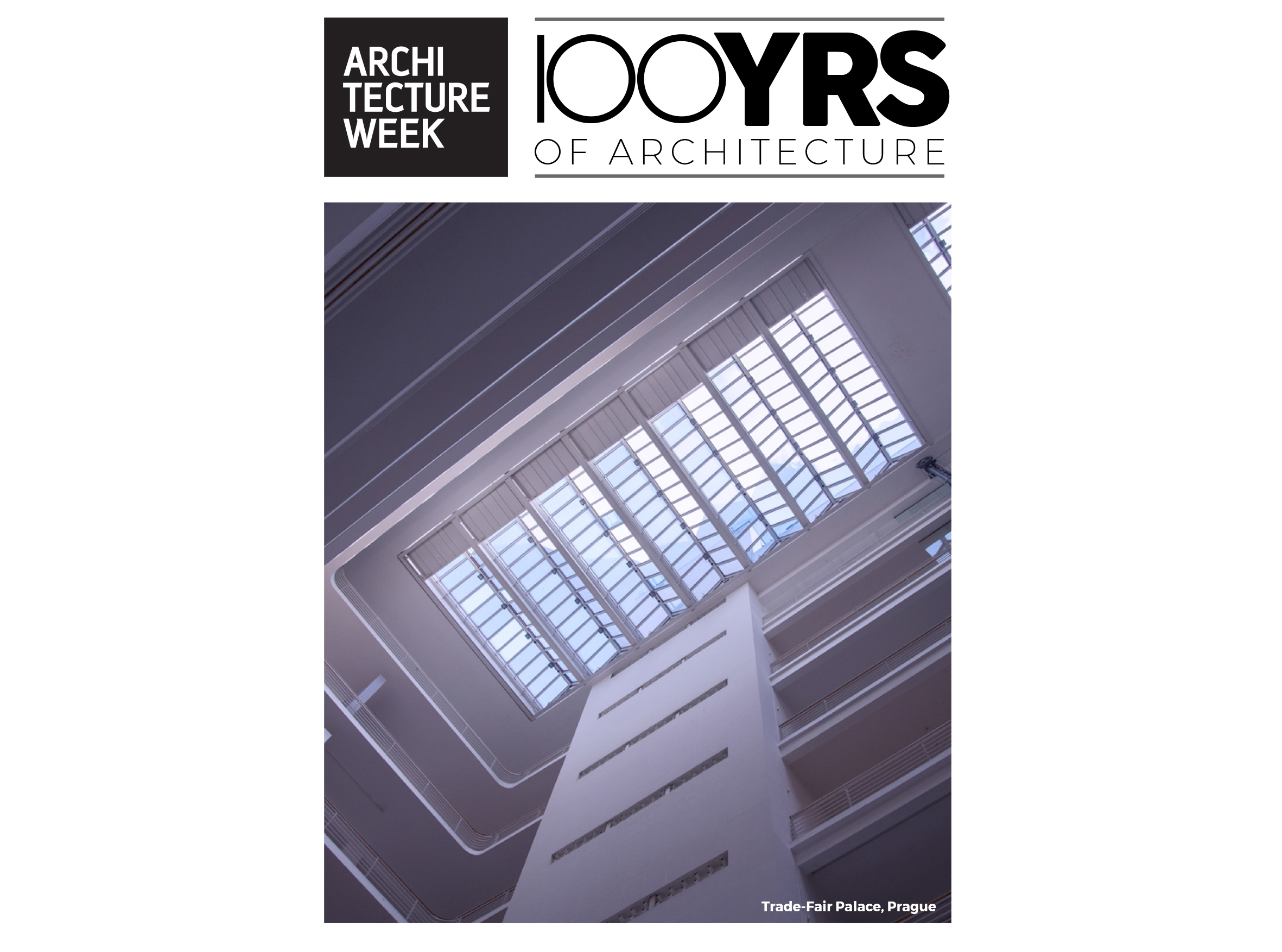 Architecture Week Prague 2018.jpg