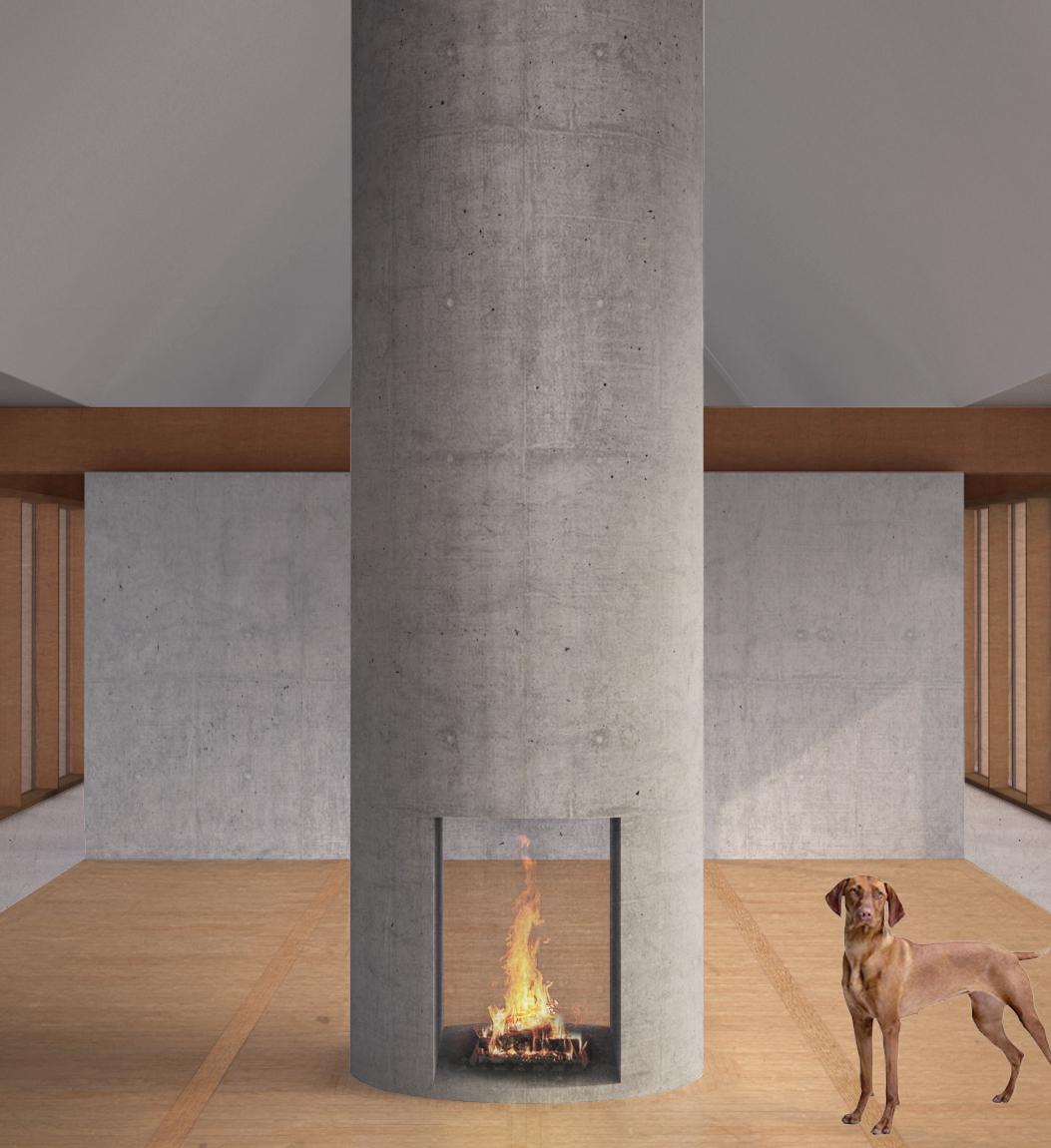 03 Livingroom(Column).jpg