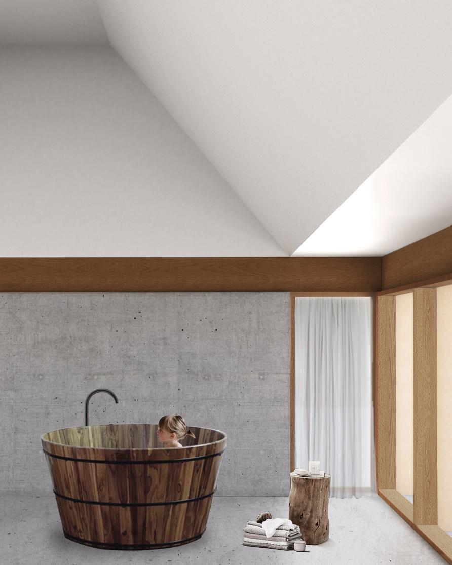 05 Masterbathroom.jpg