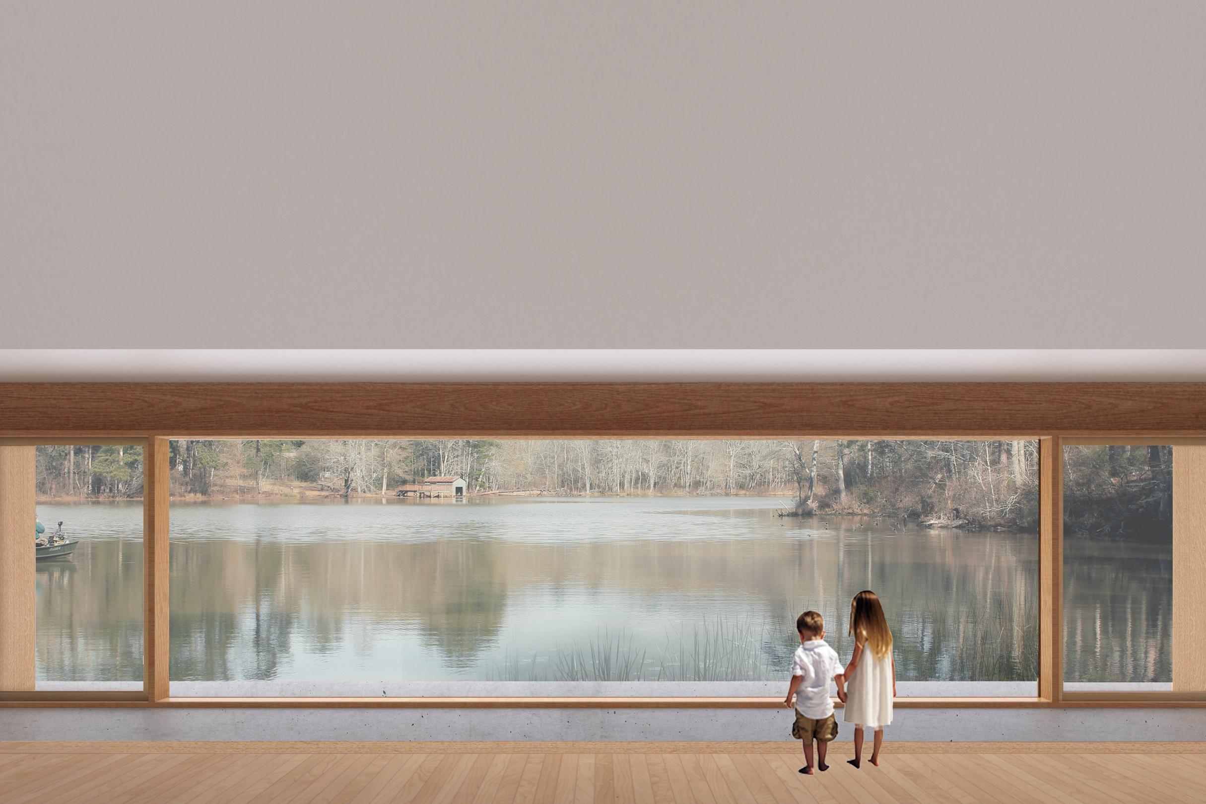 04 Livingroom(view).jpg