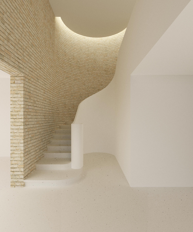 house_interior2.jpg