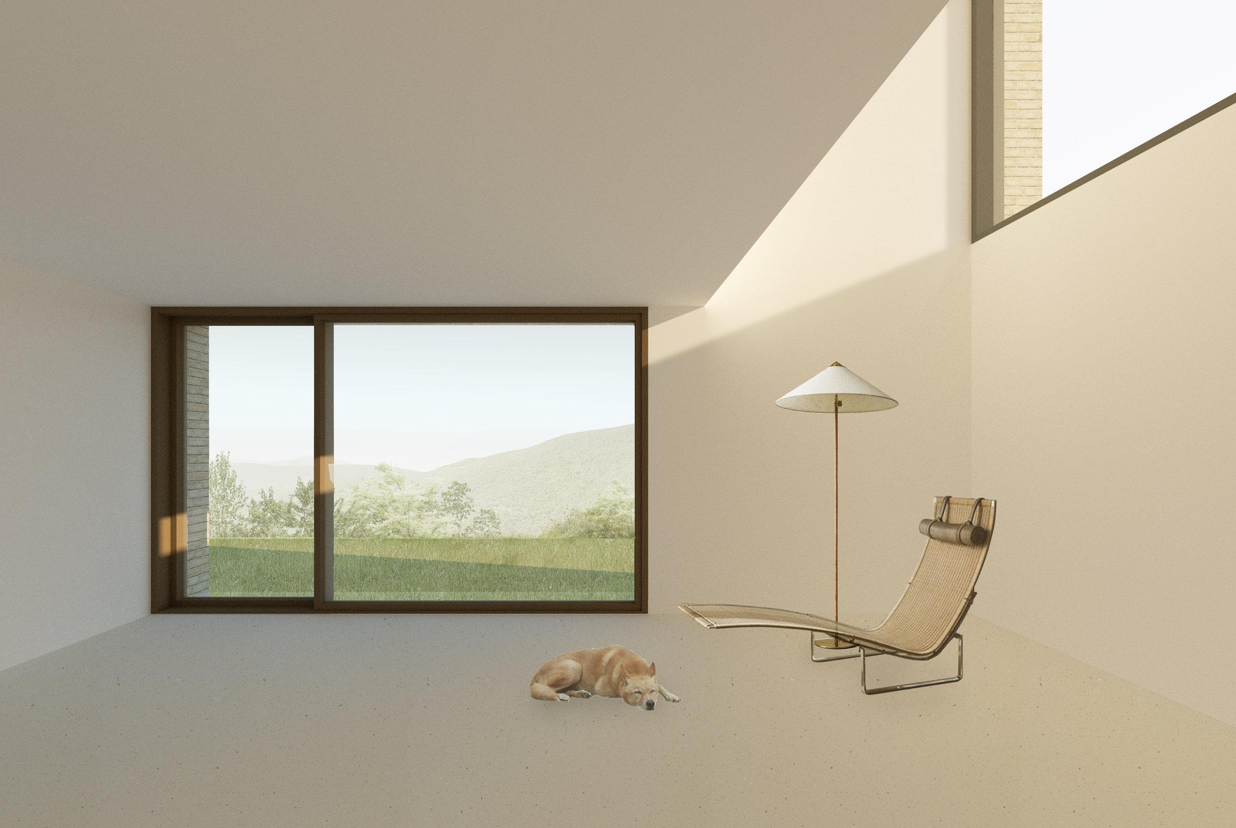 house_interior3.jpg
