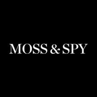 Logo-Belle-Howick-DesignersMoss and Spy.jpg
