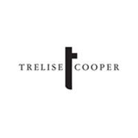 Logo-Belle-Howick-DesignersTrelise Cooper.jpg