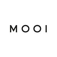Logo-Belle-Howick-DesignersMooi.jpg