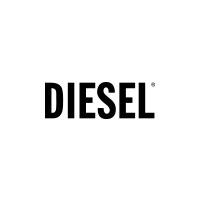 Logo-Belle-Howick-DesignersDiesel.jpg