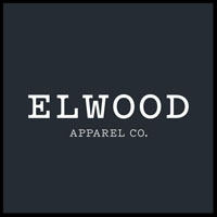 Logo-Belle-Howick-DesignersElwood.jpg