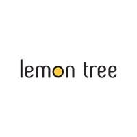 Logo-Belle-Howick-DesignersLemon Tree.jpg