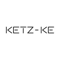 Logo-Belle-Howick-DesignersKetz-Ke.jpg