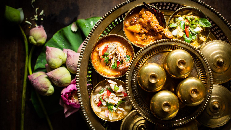 รับถ่ายภาพอาหาร_food photgraphy_ททท อาหารไทย13.JPG