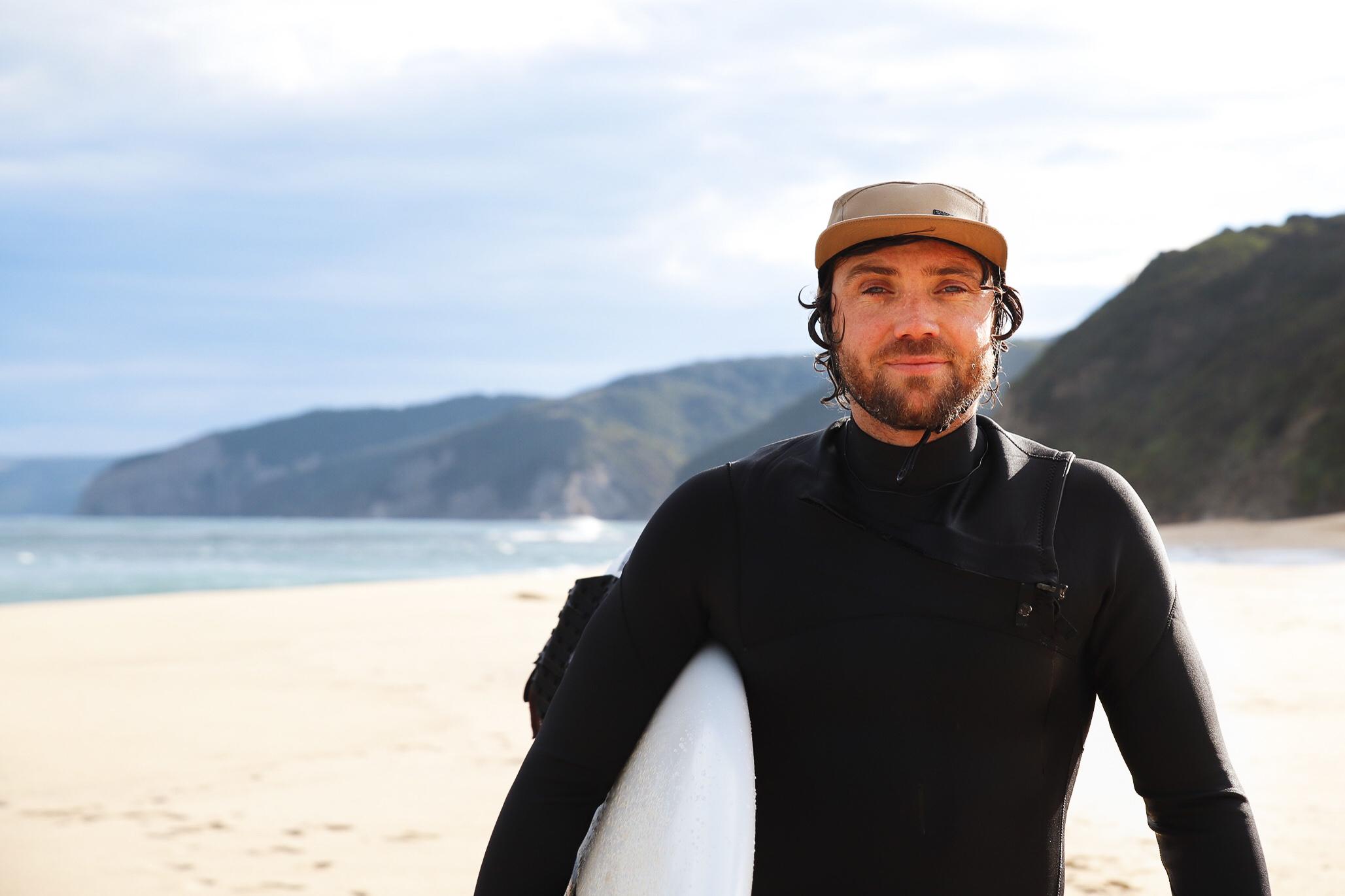 harvey surf.jpg
