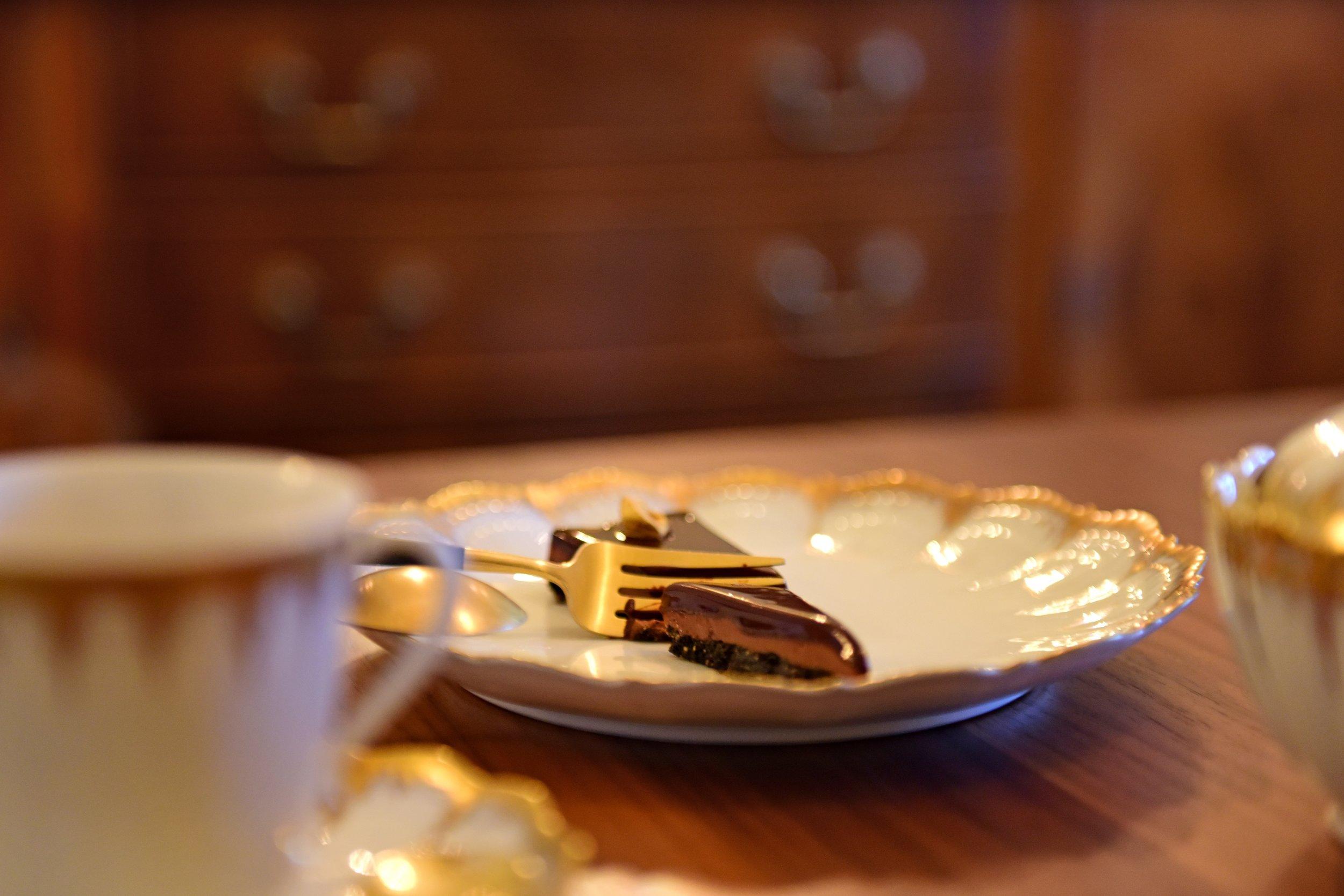 19 dome antwerpen bart albrecht tablefever culinair foodfotograaf.jpg
