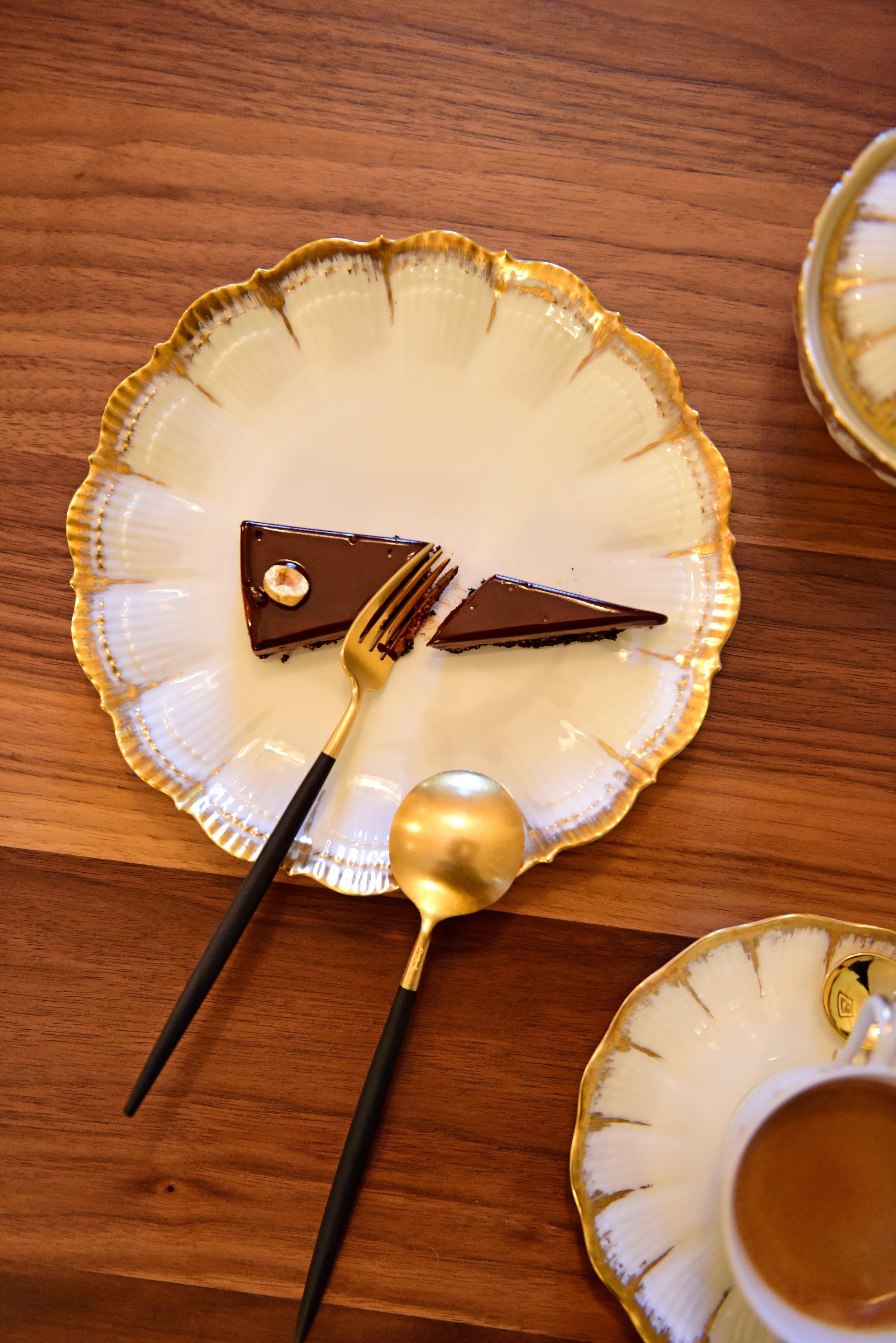 20 dome antwerpen bart albrecht tablefever culinair foodfotograaf.jpg