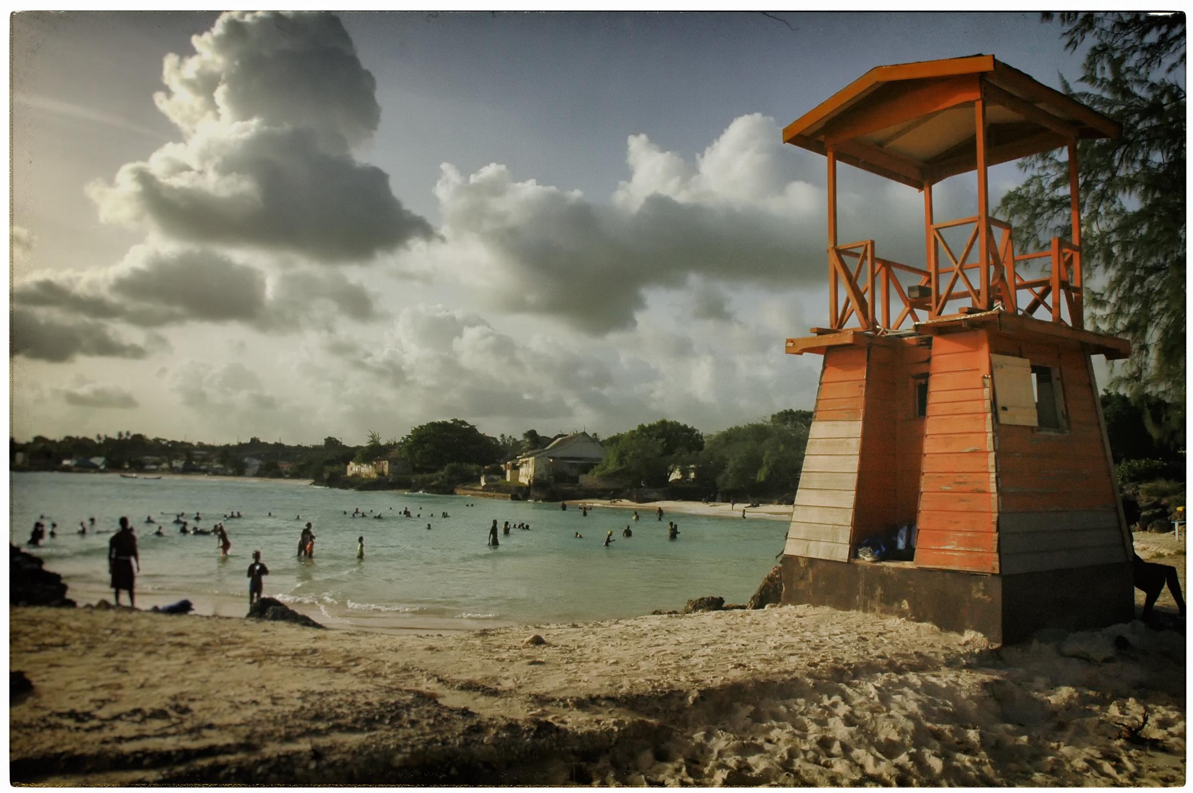 Beach Pictures-11_262698-Edit-2-Edit.jpg