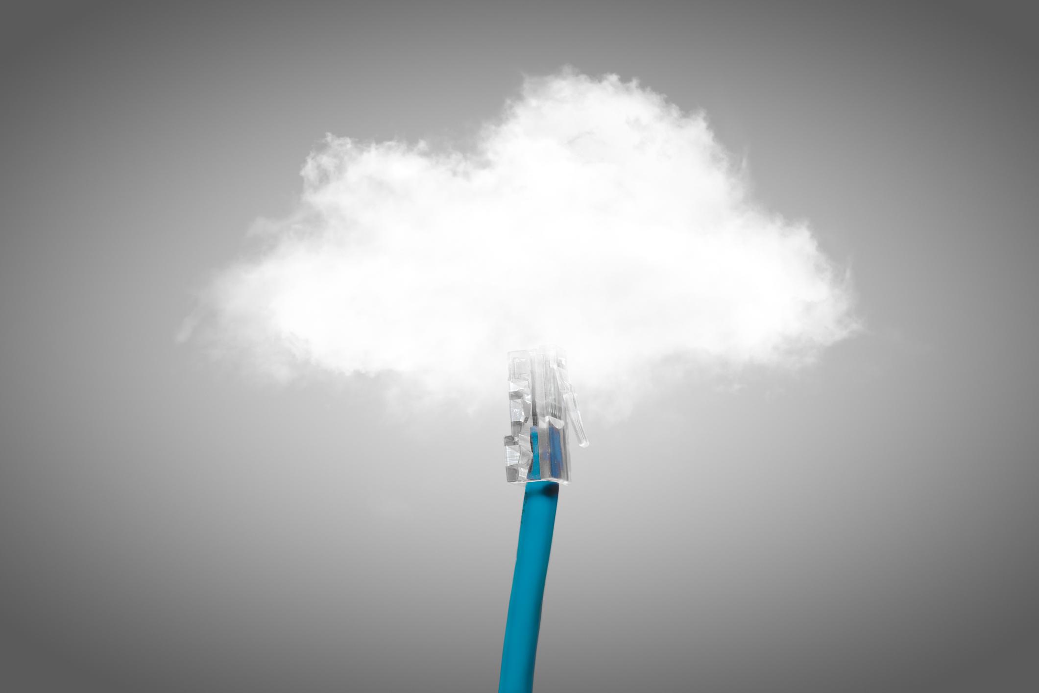 cloud_liten_klippt.jpg
