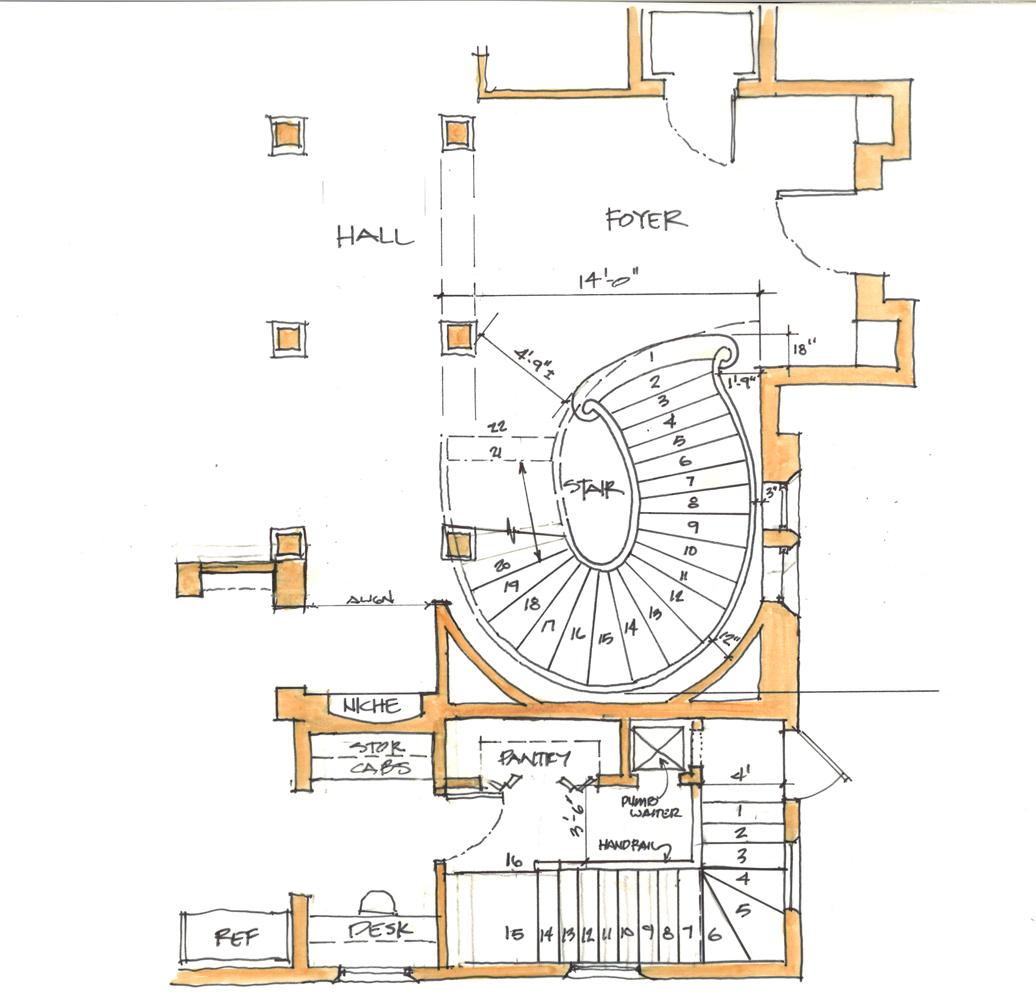 Hamill - Sketch_Stair 1.jpg